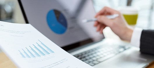 PTA bietet gute Analyse- und Reporting-Systeme