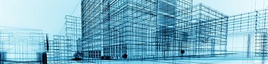 Cloud-basiertes Kollaborationstool für Building Information Modelling (BIM)