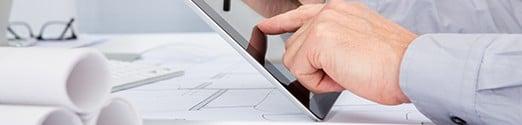 Lastenhefterstellung für eine Plattform zur Bereitstellung von Produktinformationen im Internet