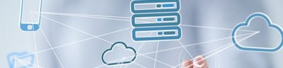 Lastenhefterstellung zur Neustrukturierung der IT-Landschaft