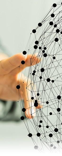 Ihr Fahrplan für die digitale Transformation