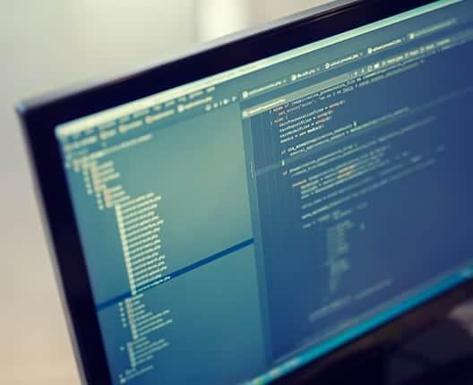 PTA Desktop-Anwendungen