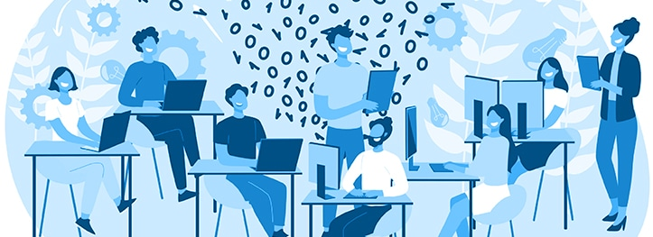PTA-Hackathon 2020