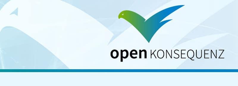 PTA & openKONSEQUENZ